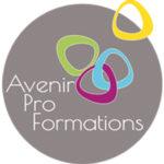 Avenir Pro Formations