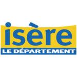 Le Département Isère